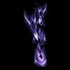 https://www.eldarya.it/assets/img/item/player/icon/8639b0d2b9e3ee62de4d1f029235c07f.png
