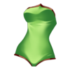 https://www.eldarya.it/assets/img/item/player/icon/874d9dc19f1bc1f01a4c53cde7048a4c.png