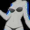 https://www.eldarya.it/assets/img/item/player/icon/87c1690b545dc423e935a86bf203e490.png