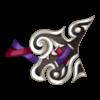 https://www.eldarya.it/assets/img/item/player/icon/8871a6b038e4d341170eb2b8ae16e9a6.png