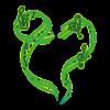 https://www.eldarya.it/assets/img/item/player/icon/8911edf08de951c38a8cb9931b37f07b.png