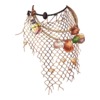 https://www.eldarya.it/assets/img/item/player/icon/894926ab1086e0670c86ad662738e994.png