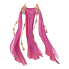 https://www.eldarya.it/assets/img/item/player/icon/8a29190eef93f78bc794daa19c04710e.png