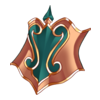 https://www.eldarya.it/assets/img/item/player/icon/9770ebc44615670cd35c87d22341d574.png