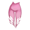 https://www.eldarya.it/assets/img/item/player/icon/97f3e89a3f7323b2609a58d869312ac1.png