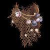 https://www.eldarya.it/assets/img/item/player/icon/98da6186385e3dabb3bc87f46dd14a34.png