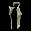 https://www.eldarya.it/assets/img/item/player/icon/9dfafb38f34fbf11651640a1e7424b28.png