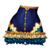 https://www.eldarya.it/assets/img/item/player/icon/a1300fd250c11fc5fa627be6619f784b.png