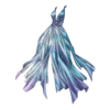 https://www.eldarya.it/assets/img/item/player/icon/a24ce0f087a189c16f6896c5322316ce.png