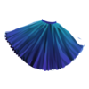 https://www.eldarya.it/assets/img/item/player/icon/a264a052d8fafb82d55d26a02deb111a.png