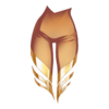 https://www.eldarya.it/assets/img/item/player/icon/a4302662c185843218530777f88b88d8.png