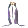 https://www.eldarya.it/assets/img/item/player/icon/a47f6e0103dad39444fe5edfb1e31995.png