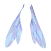 https://www.eldarya.it/assets/img/item/player/icon/a48373ac7b0d2a1ba0ad350f3d400826~1491814179.png