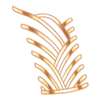 https://www.eldarya.it/assets/img/item/player/icon/a5ef9c412686d2590cc7647ce9877d56~1531744709.png