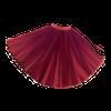 https://www.eldarya.it/assets/img/item/player/icon/a5f88faf06ee53a1da2d562e0eefe796~1559033621.png