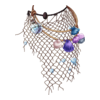 https://www.eldarya.it/assets/img/item/player/icon/a6615cdce10735df51414322b801a488.png