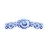 https://www.eldarya.it/assets/img/item/player/icon/a902cb4c784be80f7c22ce09c2d7a0b1.png
