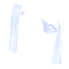 https://www.eldarya.it/assets/img/item/player/icon/aaa2d2ce144e37c11e34cc977a1cc5c6~1408966769.png