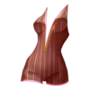 https://www.eldarya.it/assets/img/item/player/icon/ad7972953494e557a9bc74919e72a561.png