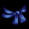 https://www.eldarya.it/assets/img/item/player/icon/b1ebc6aa8f45e5599be72fe55179c604~1491844371.png