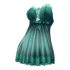 https://www.eldarya.it/assets/img/item/player/icon/b63ed389f68d74487fea278a9cc9ceaa.png