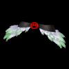 https://www.eldarya.it/assets/img/item/player/icon/b9407e98d00b7734315d8f28b49dfba1.png