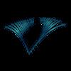 https://www.eldarya.it/assets/img/item/player/icon/b99a8f5a3b0a33aa1f332f73612e58c7~1581345560.png