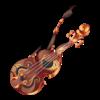 https://www.eldarya.it/assets/img/item/player/icon/b9fcf69038161bf39baec647a3203e20~1496741862.png