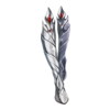 https://www.eldarya.it/assets/img/item/player/icon/bb1d632f7f371edefb1204dbe767f26f.png