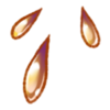 https://www.eldarya.it/assets/img/item/player/icon/bb24a6231a42081880db1160662263c5~1522228281.png