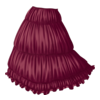 https://www.eldarya.it/assets/img/item/player/icon/bd656aff26fce9970830268125793bed.png