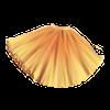 https://www.eldarya.it/assets/img/item/player/icon/c0a094c880b5b86c0dee352981dd67a9.png