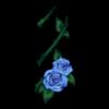 https://www.eldarya.it/assets/img/item/player/icon/c0ba039eacefa06aff21941cda9e3439.png