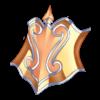 https://www.eldarya.it/assets/img/item/player/icon/c18d98018552747128ddd0983e299faf.png