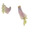 https://www.eldarya.it/assets/img/item/player/icon/c265283a2cf97fd7142be5606226bb0f.png