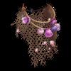 https://www.eldarya.it/assets/img/item/player/icon/c3a1d6ad91022beb28b5d63de81578ce.png