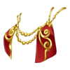 https://www.eldarya.it/assets/img/item/player/icon/c47ae78f03432d5f1a246af59f645d7d~1496742008.png