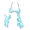 https://www.eldarya.it/assets/img/item/player/icon/c4a43f88c8d6c512b15ee16a28d1301f~1522221967.png