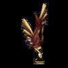 https://www.eldarya.it/assets/img/item/player/icon/c52199fe94675e00edd2f7b0dfa83eef.png