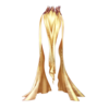 https://www.eldarya.it/assets/img/item/player/icon/d0161ff92a306f57f97ad6b8695596aa.png