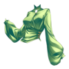 https://www.eldarya.it/assets/img/item/player/icon/d33290163a4203059412f1bd30818ca0.png