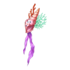 https://www.eldarya.it/assets/img/item/player/icon/d339966c3528b1850874d749f820bf7a.png