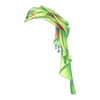 https://www.eldarya.it/assets/img/item/player/icon/d3eb7ac900614018489bc87f0d75ac6a.png