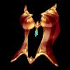 https://www.eldarya.it/assets/img/item/player/icon/d5247e55bc04d918efb38824e9fe014d.png