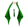 https://www.eldarya.it/assets/img/item/player/icon/d5858b5931c1f4cf6c7a8a45bc729880.png