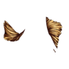 https://www.eldarya.it/assets/img/item/player/icon/d662cf145682584acbec2922a816f047.png