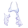 https://www.eldarya.it/assets/img/item/player/icon/d7101955299dccf196a1b13893df3b7a~1522221938.png