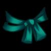 https://www.eldarya.it/assets/img/item/player/icon/d795206fb4419e8a3274a41da8329114~1491844369.png