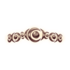 https://www.eldarya.it/assets/img/item/player/icon/d8fd75992e50f50123dc25d8605aa75c.png