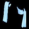 https://www.eldarya.it/assets/img/item/player/icon/d97d32903bdfa7e144ab3d5b8fe6df43~1408966780.png